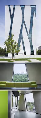 12 Uniquely Shaped Windows From Around The World   CONTEMPORIST
