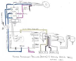 wiring diagram fender precision b wiring wiring diagrams snagit 0025 wiring diagram fender precision b