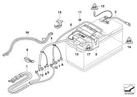 similiar bmw i battery location keywords 2006 bmw 325i battery replacement lincoln wiring diagrams bmw wiring