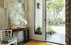 thin entryway rug thin rugs that fit under doors luxury rules of thumb for decorating the entryway porch