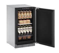 Cincinnati Refrigerator Repair 2245r 45 Cm Solid Door Refrigerator Appliances Ideas