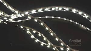 tech lighting surge linear. Brilliant Surge Tech Lighting Surge Linear From Linear E With Tech Lighting Surge Linear
