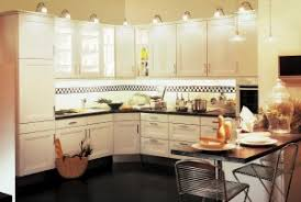 N  Crafty Ideas Kitchen Lighting Options Nice Decoration Design