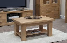 favorites small coffee table ideas wood coffee tables white intended for small coffee tables