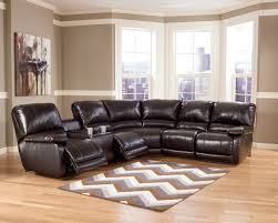 Sofas Marvelous American Freight Furniture Near Me American