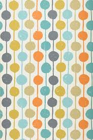 Wallpaper Pattern Custom Almeda Prints Patterns Pinterest Pattern Wallpaper