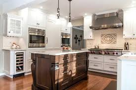 medium size of remodeling upstate cabinet compa and bath kitchen painting rochester ny