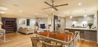ceiling fan chandelier installation services in northern va
