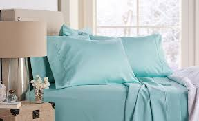 qvc sheet sets - Gungoz.q-eye.co