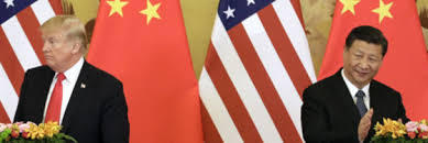 Image result for G20、貿易戦争で米に批判噴出 通貨摩擦に発展懸念