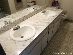 Diy Bathroom Faucet Bathroom Sink How To Install A Faucet