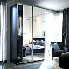 pax sliding doors wardrobes sliding doors wardrobe mirrored closet doors ikea pax wardrobe sliding doors assembly