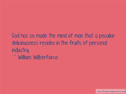 William Wilberforce Quotes Awesome William Wilberforce Quotes Top 48 Famous Quotes By William Wilberforce