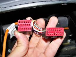 94 ford explorer radio wiring diagram wirdig 2002 explorer xls stereo wire harness trouble ford explorer and