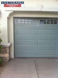 garage door spring repair cost dfw fluidelectric
