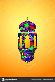 eichholtz owen lantern traditional pendant lighting. Traditional Eichholtz Owen Lantern Pendant Lighting