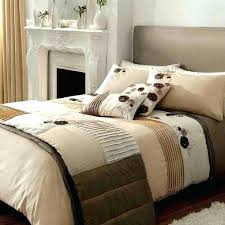 cream colored bedspreads wine colored comforter sets medium size of bedspread cream bedspreads king size bedspreads