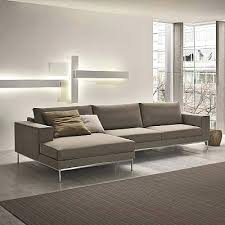 italian modern furniture brands design ideas italian. Modern Italian Furniture Luxury Sofa Best Concept  Home Design Ideas . Brands N