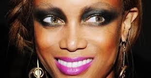 the worst celebrity makeup fails