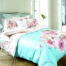 zen bedding sets zen bedding inspired bedding mint green pink and beige inspired oriental style flower print country chic bedding sets king cotton