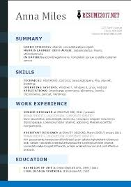 Free Resume Builder Inspiration Totally Free Resume Builder Inspirational Resume Templates Pour