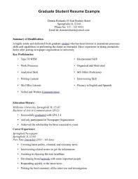 examples nursing resume nurse intern resume templates examples nursing resume sample student nurse resume nursing student nurse resume sample licensed volumetrics experience