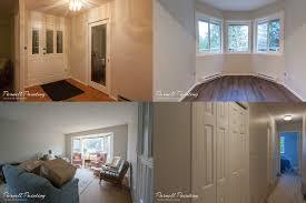den living room70 den