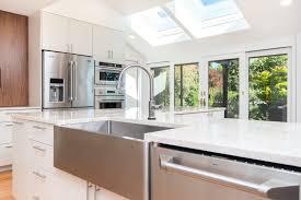 Kitchen Remodel Contractor Model