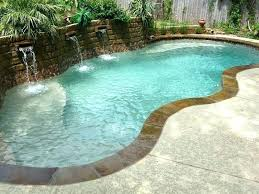 pool retaining wall ideas 5 seamless ways to integrate a into your project natural resized