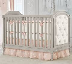 drawers captivating baby nursery cot bedding set 3 blythe convertible crib o marvelous baby nursery cot