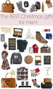 Best 25 Best Gifts For Him Ideas On Pinterest  Best Anniversary Christmas Gifts For Him