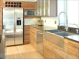 Kitchen Cabinets El Paso Tx Bathroom Cabinets Kitchen Remod