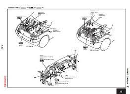 ford ranger online service repair manuals free download 1998 Ford Ranger Electrical Diagram 2001 Ford Ranger Wiring Diagram Pdf #17