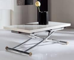 Extending Coffee Table Table Extending Coffee Table
