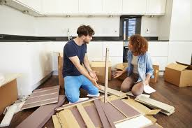 what is flat pack furniture. are women really better than men at furniture assembly as ikea claim what is flat pack s
