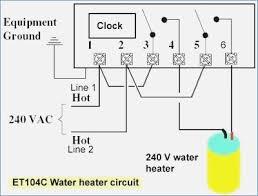 paragon timer wiring diagram buildabiz me paragon 8145-20 defrost timer wiring diagram paragon timer wiring diagram and water heater timer paragon timer