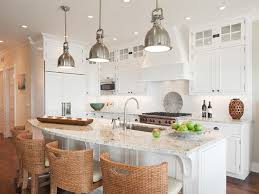 kitchen island pendant lighting interior lighting wonderful. amazing pick the right pendant for your kitchen island with regard to lighting popular interior wonderful a