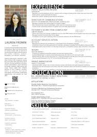17 best images about resume samples entry level 17 best images about resume samples entry level curriculum and job resume