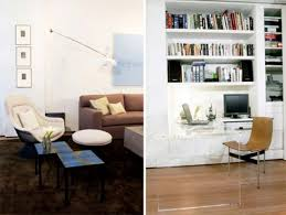 Small One Bedroom Apartment Decorating Decor Ideas For Small Apartments One Bedroom Apartment Decorating