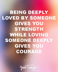 Ultimate Love Quotes Delectable Download Inspirational Quotes About Love Ryancowan Quotes