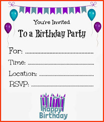 make free birthday invitations online birthday invites online make birthday invitations online 29976 make