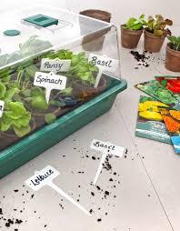 propagation accessories gardening tools