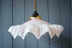 full size of pink glass pendant light uk australia chandelier breathtaking antique vintage shades lighting exciting