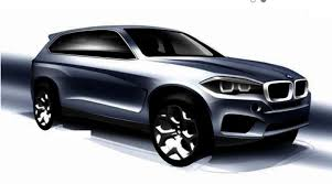 2018 bmw cruiser. interesting cruiser 2018 bmw x7 redesign  exteiror and interior release date  price competitors youtube inside bmw cruiser