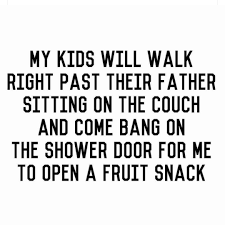 32 Funny Mom Quotes That Put Smile On Your Face Preet Kamal
