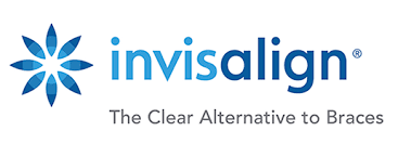 Image result for Invisalign logo