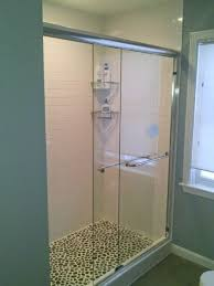 shower design splendid frosted glass shower doors install pivot door block frameless installation basco replacement parts rollers for folding maax