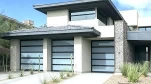 glass panel garage doors folding garage doors modern glass vertical garage doors bi folding folding garage