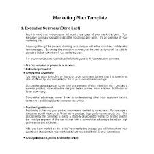 Free Business Proposal Template Word Beauteous Simple Business Plan Template Word Fresh Free Gallery Of Homefit