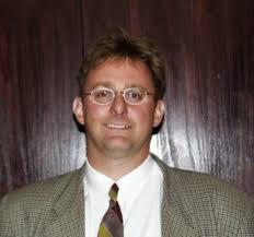 Martin Pugh Ph.D., P.Eng. (Ontario) Professor - pugh1